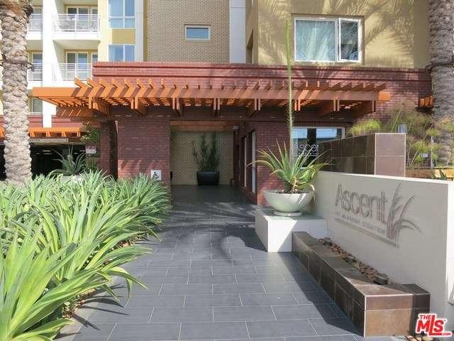 Rental Homes for Rent, ListingId:33992312, location: 21301 ERWIN Street Woodland Hills 91367
