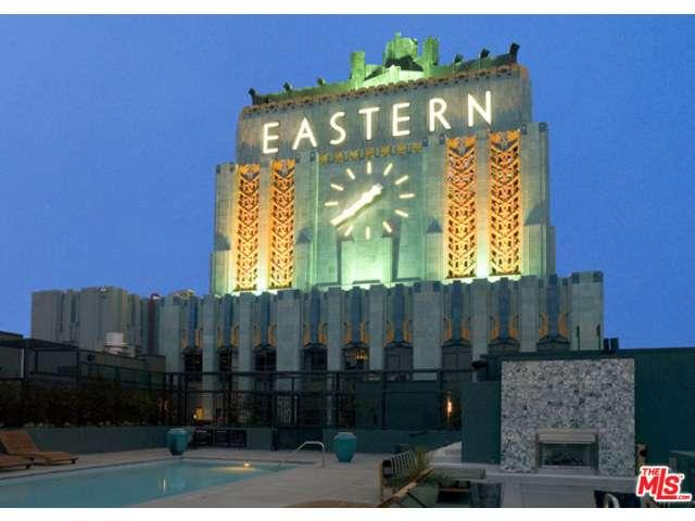 Rental Homes for Rent, ListingId:34013561, location: 849 South BROADWAY Los Angeles 90014