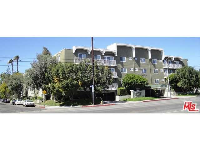 Real Estate for Sale, ListingId: 34013627, Sherman Oaks,CA91411