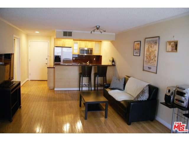 Rental Homes for Rent, ListingId:34013597, location: 750 North KINGS Road West Hollywood 90069