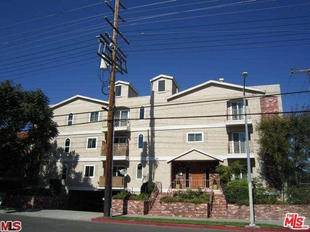 Rental Homes for Rent, ListingId:34031683, location: 11337 NEBRASKA Avenue Los Angeles 90025