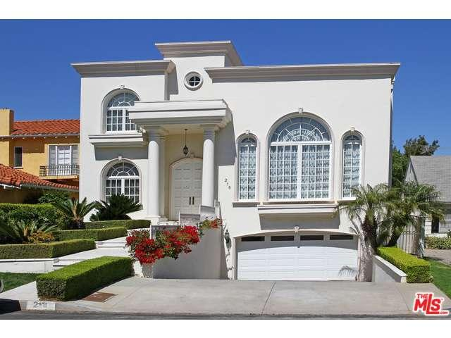 Rental Homes for Rent, ListingId:34013612, location: 218 South MEDIO Drive Los Angeles 90049