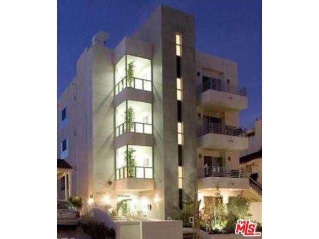 Rental Homes for Rent, ListingId:34013616, location: 10633 EASTBORNE Avenue Los Angeles 90024