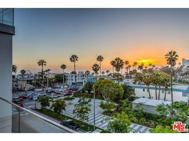 Rental Homes for Rent, ListingId:34013592, location: 1705 OCEAN Avenue Santa Monica 90401