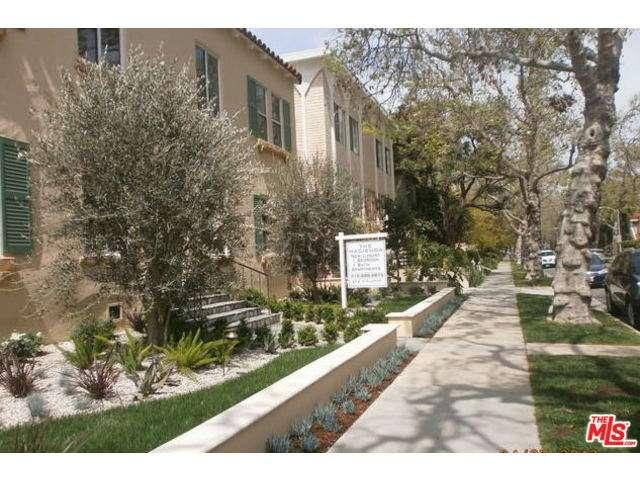 Rental Homes for Rent, ListingId:34031691, location: 203 North ALMONT Drive Beverly Hills 90211