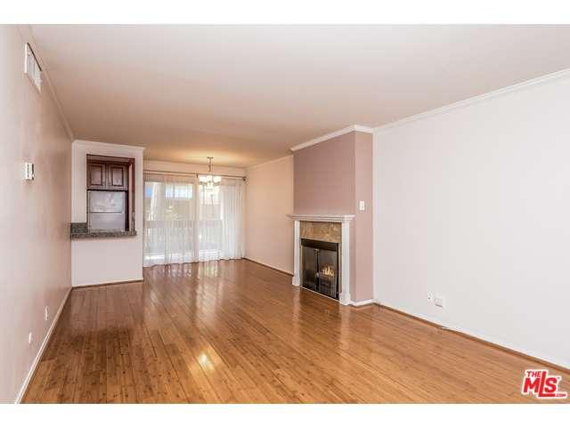 Rental Homes for Rent, ListingId:34031661, location: 4106 SUMMERTIME Lane Culver City 90230