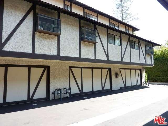 Rental Homes for Rent, ListingId:34031657, location: 402 EL CENTRO Street South Pasadena 91030