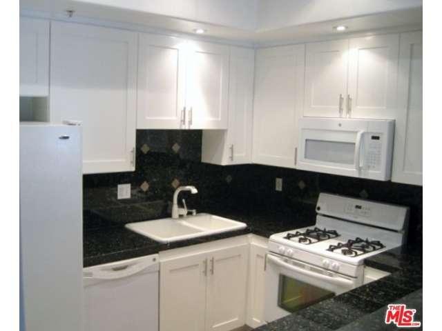 Rental Homes for Rent, ListingId:34031728, location: 4477 WOODMAN Avenue Sherman Oaks 91423