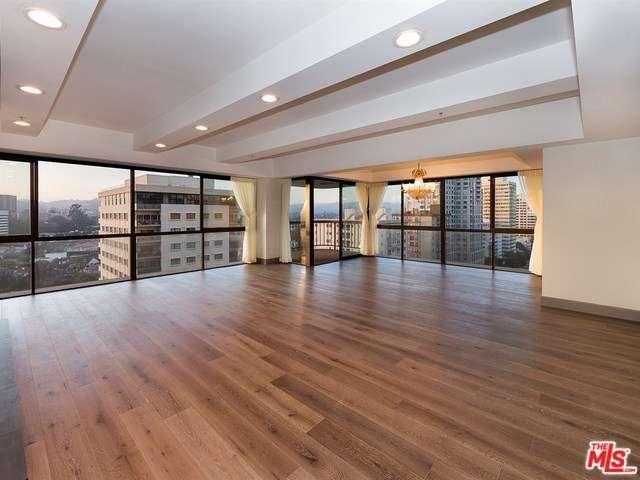 Rental Homes for Rent, ListingId:34031680, location: 10790 WILSHIRE Boulevard Los Angeles 90024
