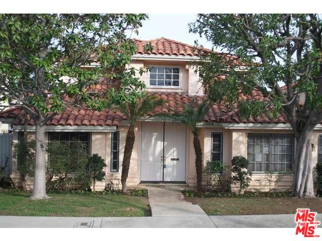 Rental Homes for Rent, ListingId:34031701, location: 3550 North WESTON Place Long Beach 90807