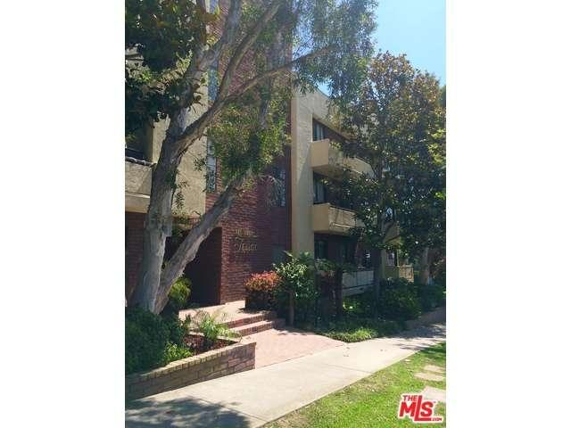 Rental Homes for Rent, ListingId:34050407, location: 10794 WILKINS Avenue Los Angeles 90024