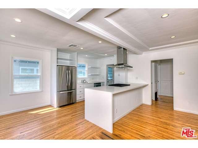 Rental Homes for Rent, ListingId:34031698, location: 4137 LYCEUM Avenue Los Angeles 90066