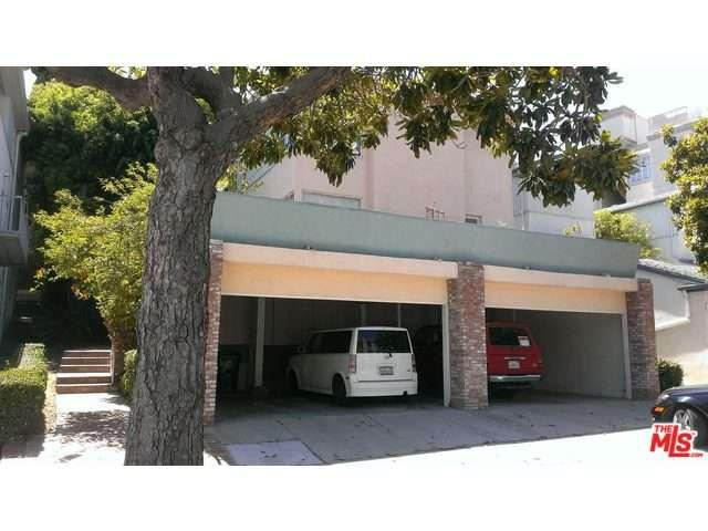 Rental Homes for Rent, ListingId:34050445, location: 1839 South BEVERLY GLEN Los Angeles 90025