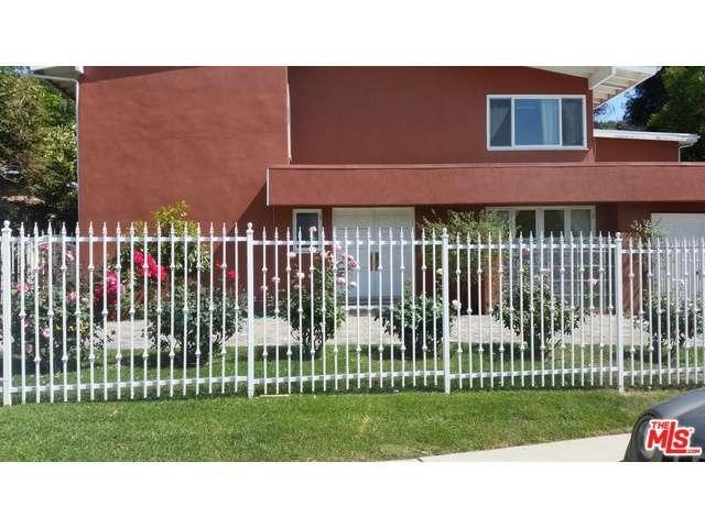 Rental Homes for Rent, ListingId:34050446, location: 11510 DONA DOROTEA Drive Studio City 91604