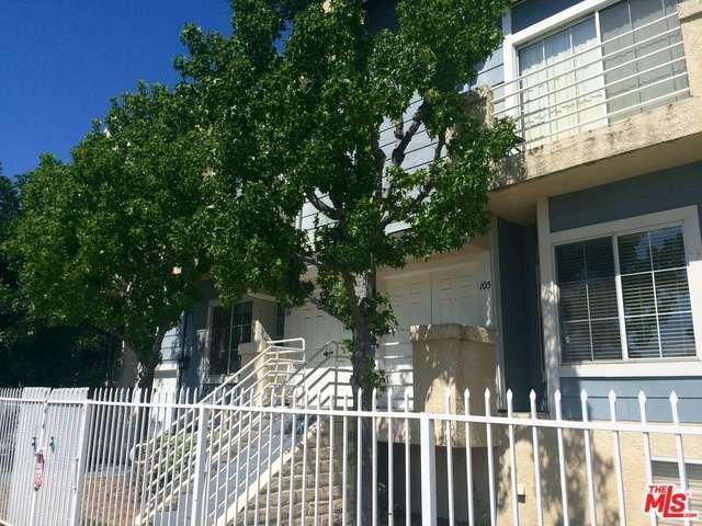 Rental Homes for Rent, ListingId:34050415, location: 5730 VINELAND Avenue North Hollywood 91601