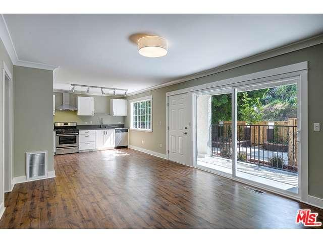 Rental Homes for Rent, ListingId:34050547, location: 1123 North CORONADO Street Los Angeles 90026