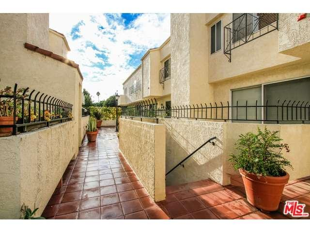 Rental Homes for Rent, ListingId:34071312, location: 2339 34TH Street Santa Monica 90405
