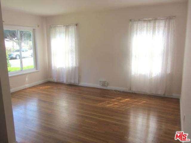 Rental Homes for Rent, ListingId:34071295, location: 1119 MARINE Street Santa Monica 90405