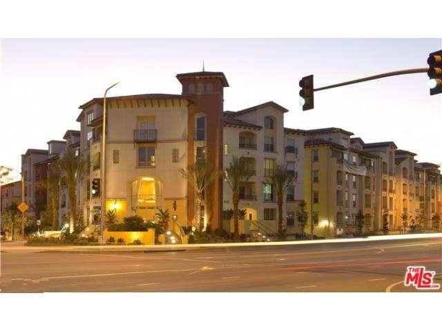 Rental Homes for Rent, ListingId:34071350, location: 4055 LANKERSHIM Boulevard Studio City 91604