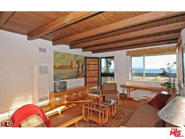 Rental Homes for Rent, ListingId:34077989, location: 25119 MALIBU Road Malibu 90265
