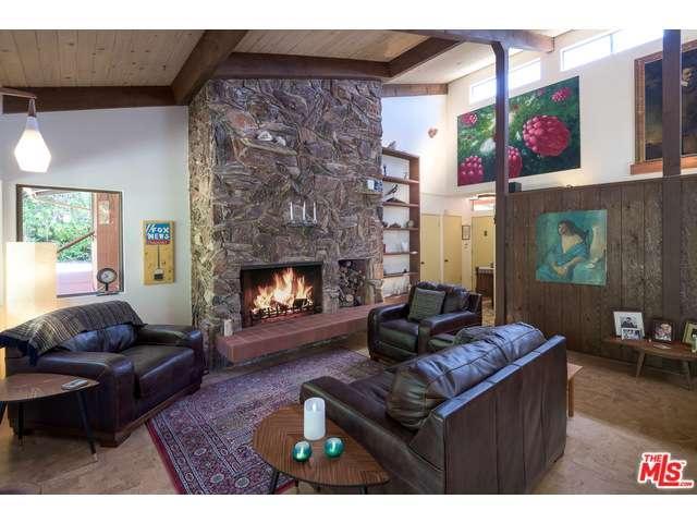 Real Estate for Sale, ListingId: 34077900, Malibu,CA90265