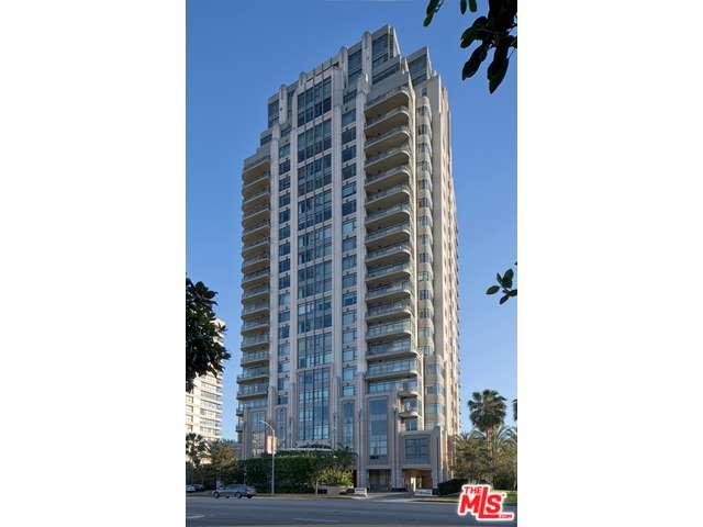 Rental Homes for Rent, ListingId:34145964, location: 10800 WILSHIRE Los Angeles 90024