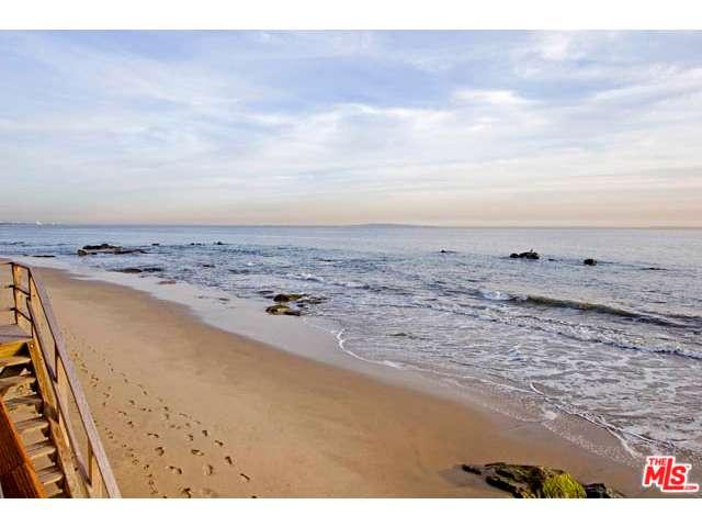 Property for Rent, ListingId: 34077965, Malibu, CA  90265