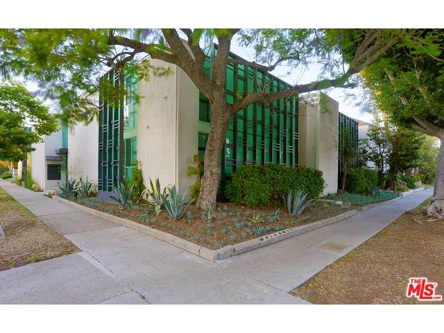 Rental Homes for Rent, ListingId:34077970, location: 350 South MCCARTY Drive Beverly Hills 90212