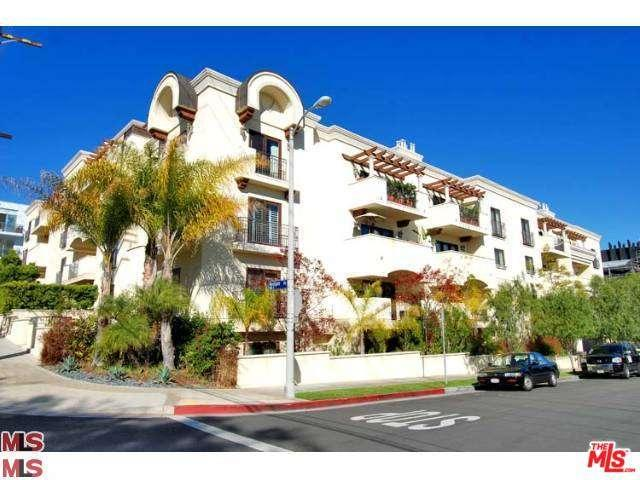 Rental Homes for Rent, ListingId:34077971, location: 11863 DARLINGTON Avenue Los Angeles 90049