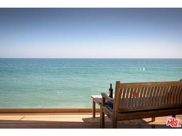 Real Estate for Sale, ListingId: 34077899, Malibu,CA90265