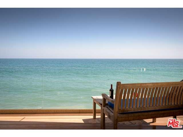 Rental Homes for Rent, ListingId:34077901, location: 20460 PACIFIC COAST Highway Malibu 90265