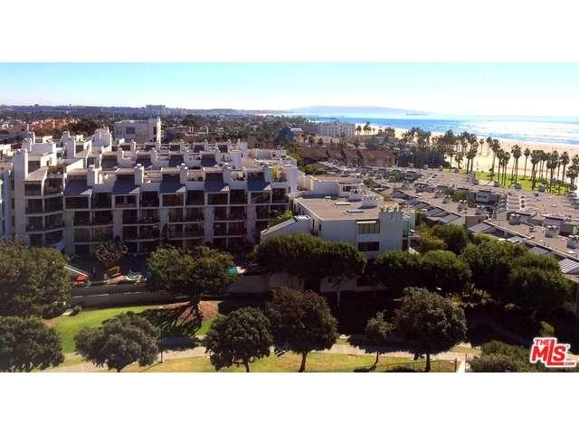 Rental Homes for Rent, ListingId:34086295, location: 2950 NEILSON Way Santa Monica 90405