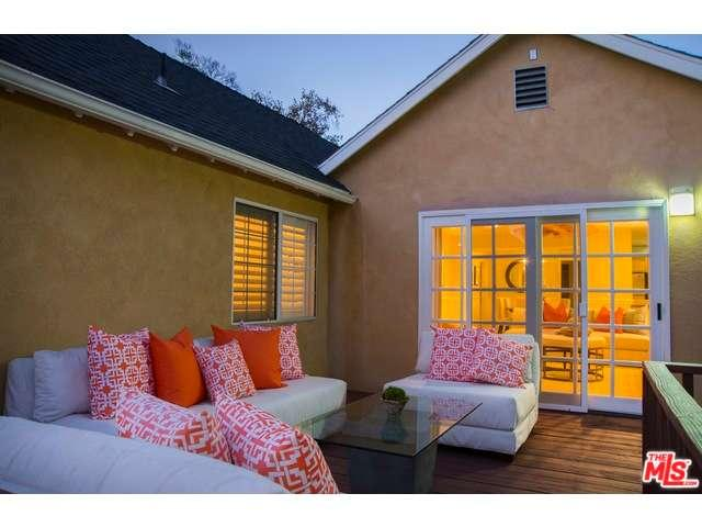 Rental Homes for Rent, ListingId:34077981, location: 13034 WOODBRIDGE Street Studio City 91604