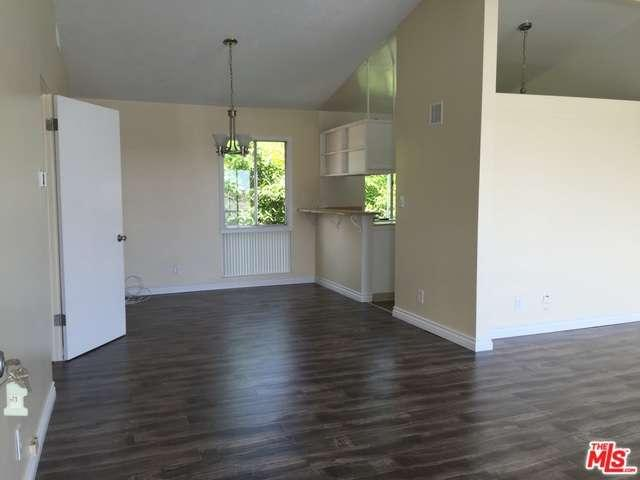 Rental Homes for Rent, ListingId:34077922, location: 825 16TH ST. Santa Monica 90403