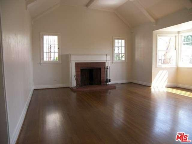 Rental Homes for Rent, ListingId:34164063, location: 2615 RUTHERFORD Drive Los Angeles 90068