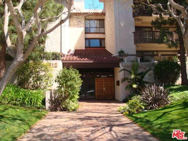 Rental Homes for Rent, ListingId:34145956, location: 8512 TUSCANY Avenue Playa del Rey 90293