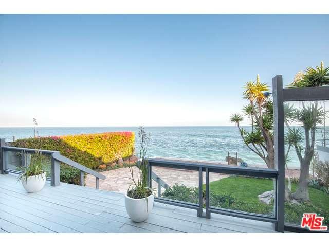 Real Estate for Sale, ListingId: 34145967, Malibu,CA90265