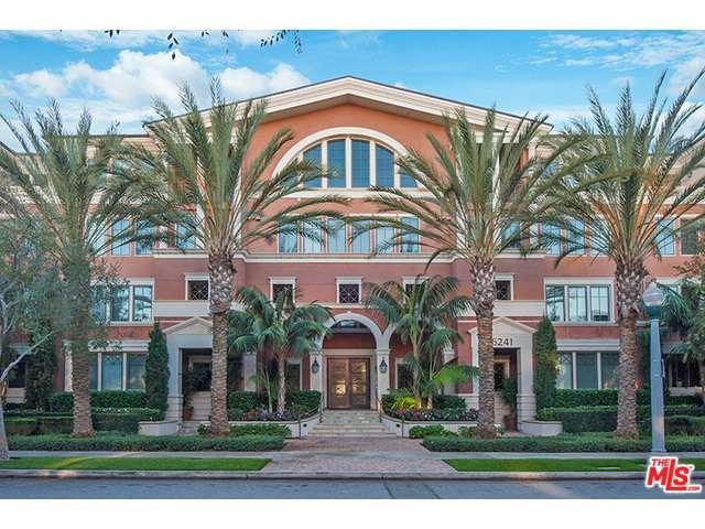 Rental Homes for Rent, ListingId:34145995, location: 6241 CRESCENT Playa Vista 90094