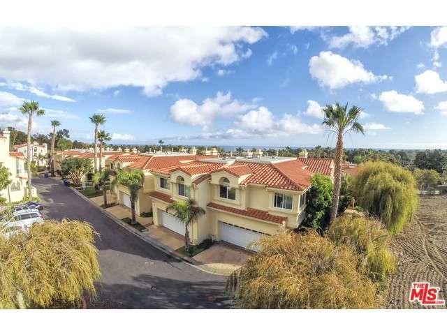 Rental Homes for Rent, ListingId:34145963, location: Malibu 90265