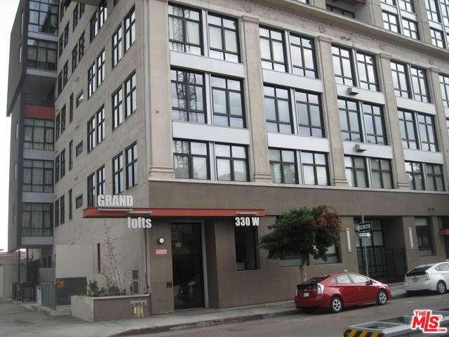 Rental Homes for Rent, ListingId:34164043, location: 330 West 11TH Street Los Angeles 90015