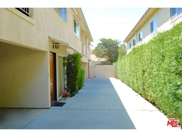 Rental Homes for Rent, ListingId:34164069, location: 10854 MORRISON Street North Hollywood 91601