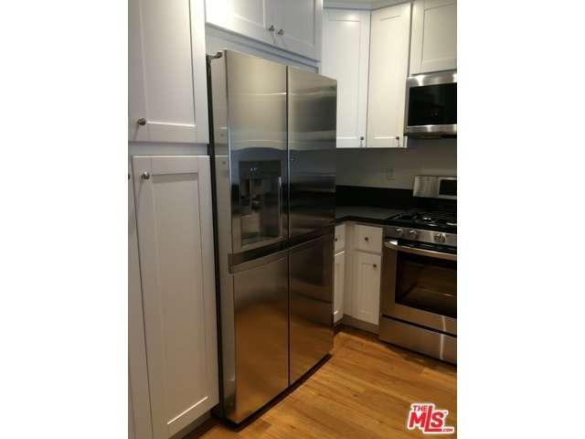 Rental Homes for Rent, ListingId:34145938, location: 5800 OWENSMOUTH Avenue Woodland Hills 91367