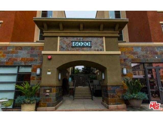 Rental Homes for Rent, ListingId:34199985, location: 6020 SEABLUFF Drive Playa Vista 90094