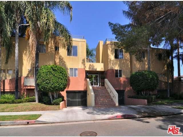 Rental Homes for Rent, ListingId:34199950, location: 5350 SEPULVEDA Sherman Oaks 91411
