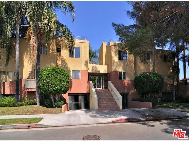 Rental Homes for Rent, ListingId:34199950, location: 5350 SEPULVEDA Sherman Oaks 91411