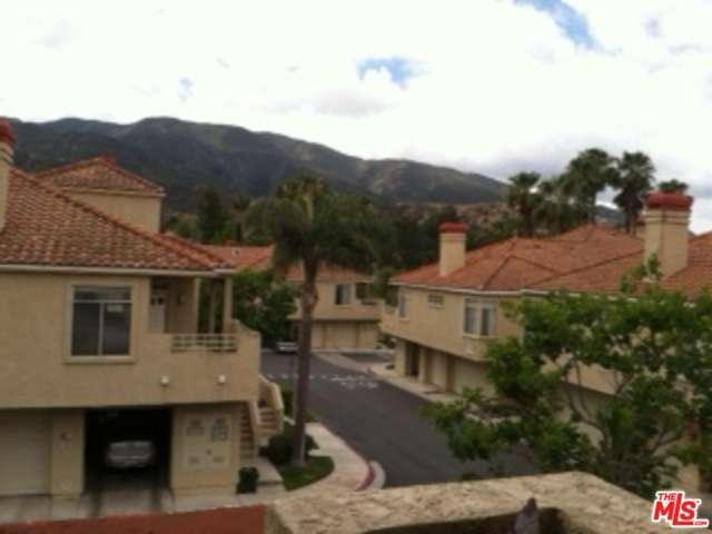 Rental Homes for Rent, ListingId:34164055, location: 3100 PUESTA DEL SOL Court Corona 92882