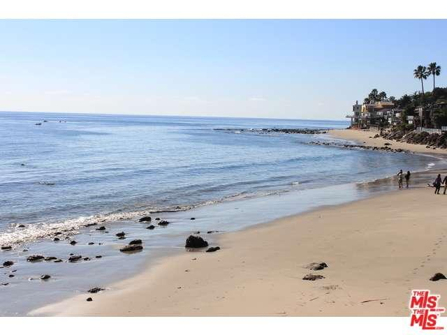 Rental Homes for Rent, ListingId:34164076, location: 26664 SEAGULL Way Malibu 90265