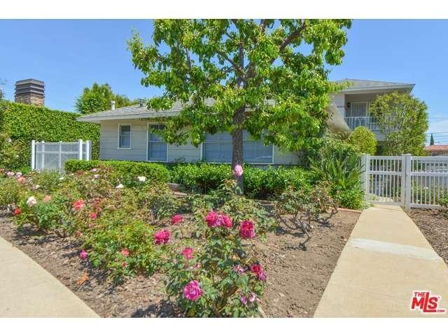 Rental Homes for Rent, ListingId:34187622, location: 12216 West SUNSET Boulevard Los Angeles 90049