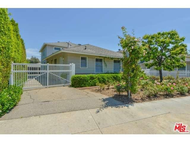 Rental Homes for Rent, ListingId:34187601, location: 12218 West SUNSET Boulevard Los Angeles 90049