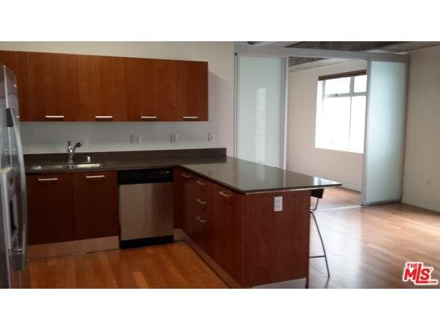 Rental Homes for Rent, ListingId:34187613, location: 645 West 9TH Street Los Angeles 90015